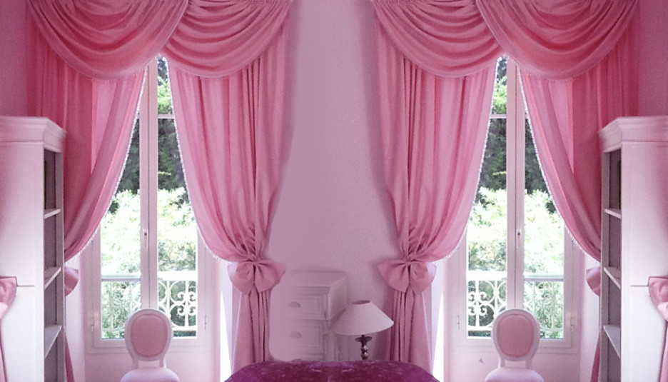 curtain ideas modern best designs for curtains bedrooms