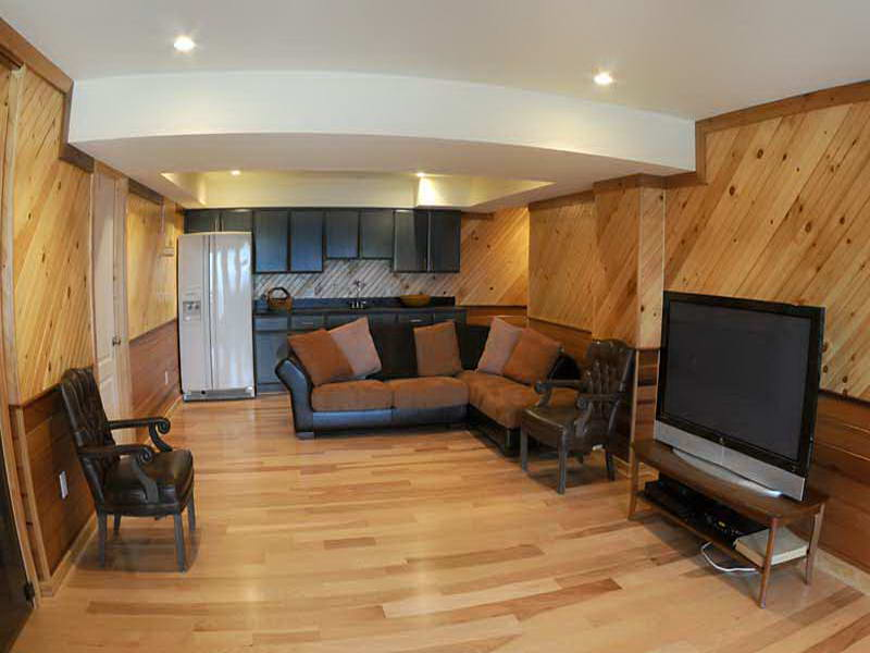 Remodeling Basement Ideas Extraordinary 25 Amazing Basement Remodeling Ideas Review