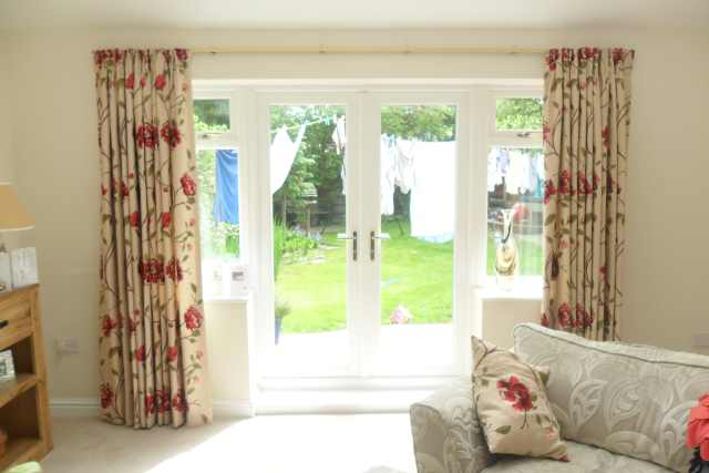 how-to-hang-drapes-2