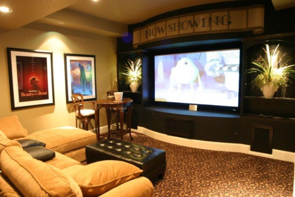 movie-room-basement-remodeling-ideas