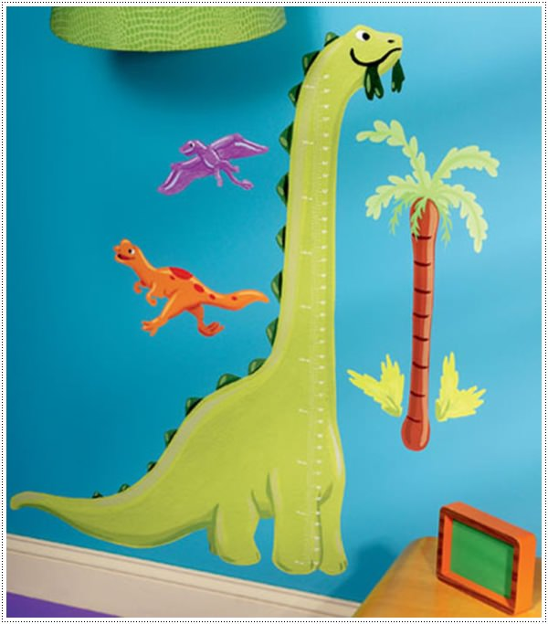painting ideas for kids 11