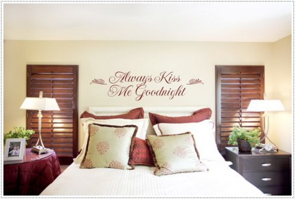 Bedroom-Wall-Art-Ideas