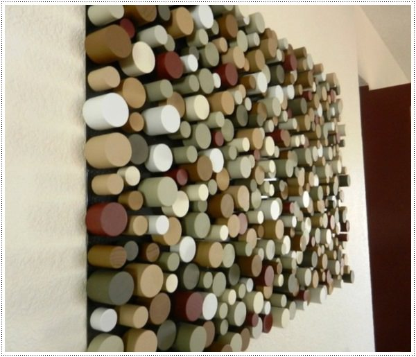 Christmas-DIY-3D-Wall-Art-Ideas-4