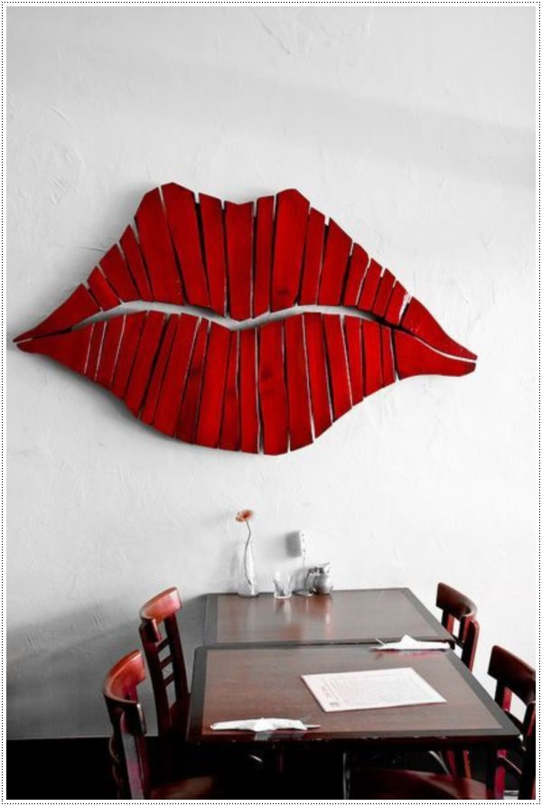 Wall Art Ideas 1