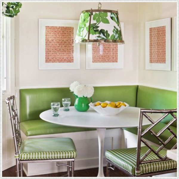breakfast nook 8