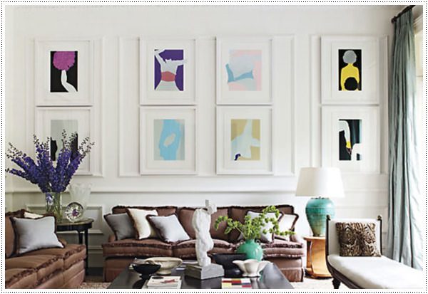 one_kings_lane_wall_art_decorating_ideas_08
