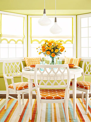 stripes-and-spots-breakfast-nook