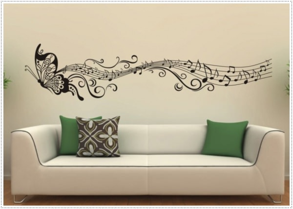 wall-art-design