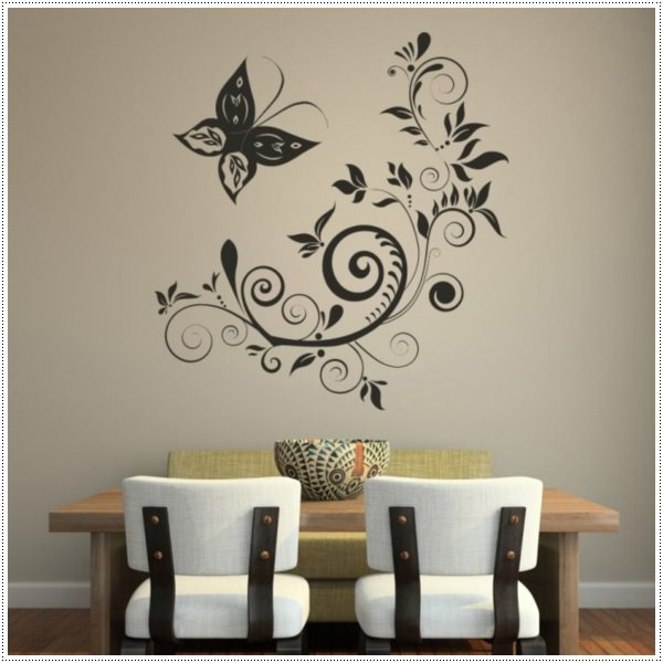 wall-art-floral.preview