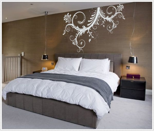 white-tree-modern-bedroom-wall-art-sticker-ideas