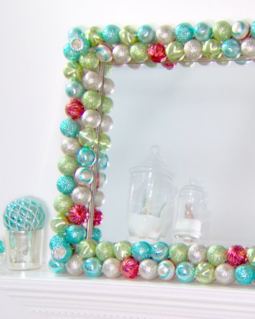 thd-hht-holiday-ornamentmirror-06-1114_vert