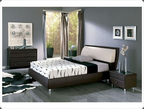 natural-grey-bedroom-painting-colors