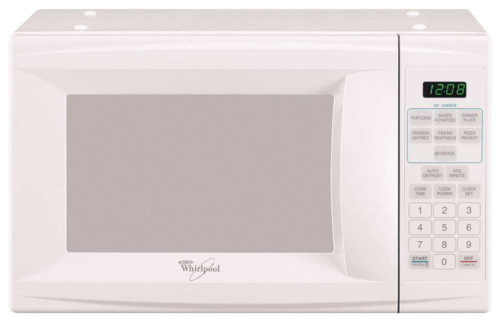 Small Countertop Microwave Dimensions : 18 by 11 inch size this microwave is easily the best compact microwave ...